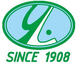 株式会社横山造園ロゴ