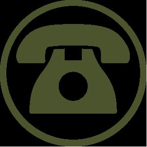 横山造園電話番号